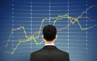 Mengenal Apa itu Bursa Saham dan Bursa Efek 01 - Finansialku