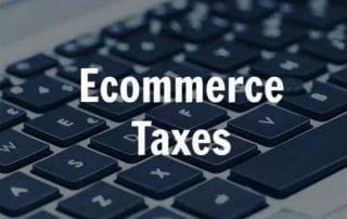 Pajak E-Commerce 01 - Finansialku
