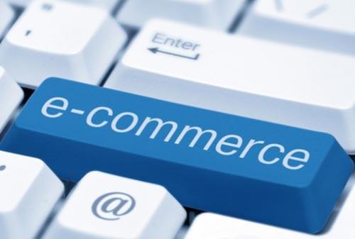 Pajak E-Commerce 02 - Finansialku