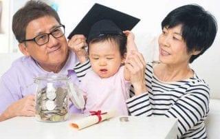Para Orangtua Perlu Mengetahui Biaya Prasekolah Untuk Sang Buah Hati 01 - Finansialku