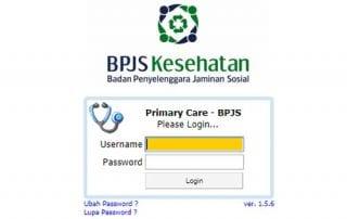 Pcare BPJS 01 - Finansialku