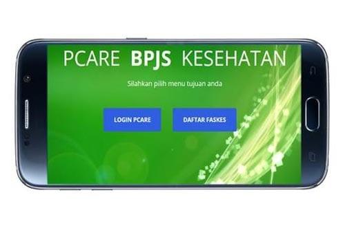 Pcare BPJS 02 - Finansialku