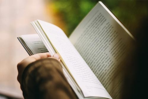 Pentingnya Belajar Bahasa Inggris untuk Dunia Kerja 02 - Finansialku