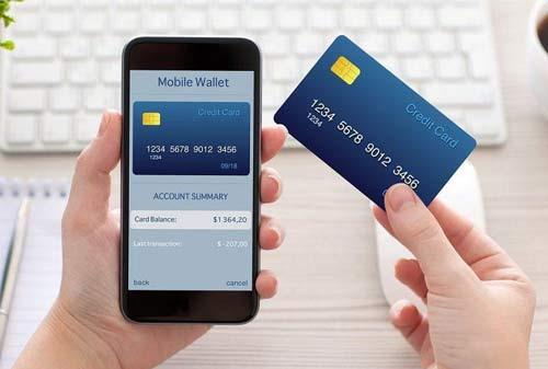 Perbedaan E-Money dan E-Wallet 02 - Finansialku