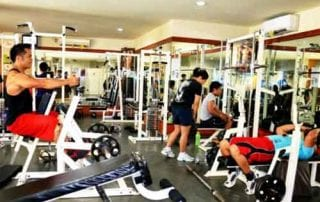 Perhatikan 7 Hal Ini Saat Memilih Tempat Fitnes yang Sesuai Budget 01 - Finansialku
