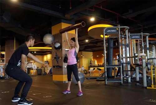 Perhatikan 7 Hal Ini Saat Memilih Tempat Fitnes yang Sesuai Budget 02 - Finansialku