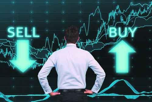 """Psikologi Trading Menghilangkan """"Biaya Tersembunyi"""" dari Portofolio 01 - Finansialku"""
