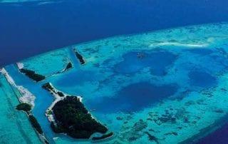 Pulau Termahal Di Dunia 01 - Finansialku