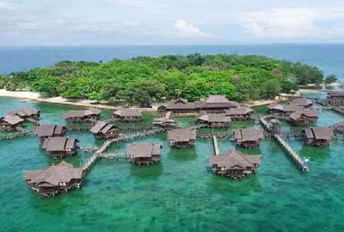 Pulau Termahal Di Dunia 02 - Finansialku