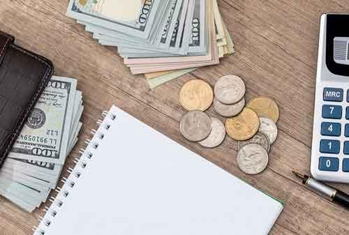 Quiz Pajak Penghasilan Perusahaan dan Badan yang WAJIB Dibayarkan 02 Pajak 2 - Finansialku