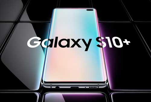 Samsung Indonesia Apa Keunggulan Samsung S10, S10+ dan 10e 02 Samsung Galaxy S10 (2) - Finansialku