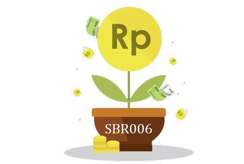Saving Bond Ritel Kupon (SBR006) Terbaru Turun Menjadi 7,95% 01 - Finansialku