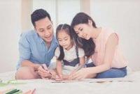Selain Kelebihan, Yuk Cek Juga 5 Kekurangan Asuransi Pendidikan 01 - Finansialku