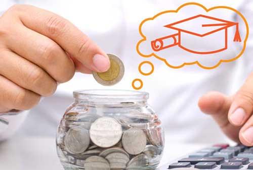 Selain Kelebihan, Yuk Cek Juga 5 Kekurangan Asuransi Pendidikan 03 Asuransi Pendidikan 3 - Finansialku