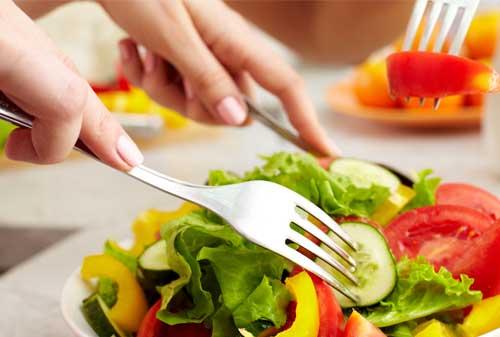 Siapa Saja Seleb yang Bisnis Makanan Sehat Ini Dia Informasinya 01 - Finansialku