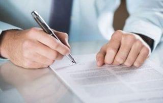 Simak Cara dan Panduan Membuat Surat Jual Beli Tanah 01 - Finansialku