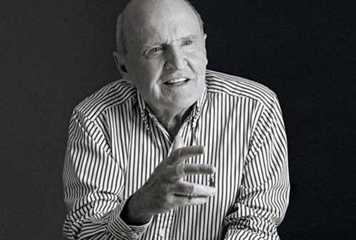 Simak Kata-kata Motivasi Jack Welch, 100 Orang Terkaya di Dunia & Pemimpin Bisnis Terbesar Di Amerika Serikat! 05 Jack Welch 5 - Finansialku
