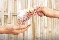 Sudah Tahu Apa Arti Cash Loan Kenali Juga Plus Minus Cash Loan! 01 - Finansialku