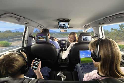 Sudah Tahu Cara Memilih Mobil MPV Terbaik Untuk Keluarga 02 Mobil MPV 2 - Finansialku
