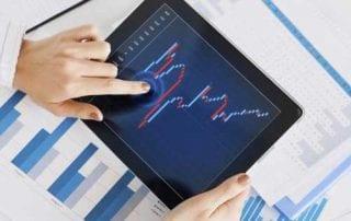 Sudah Tau Reksa Dana Indeks Ini Perbedaannya Dengan Reksa Dana Konvensional 01 - Finansialku
