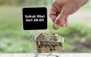 Sukuk Ritel Seri SR-011 - Finansialku