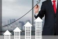 TTS Apa yang Dimaksud dengan DIRE, Dana Investasi Real Estate 01 - Finansialku