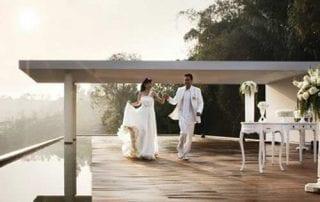 Tempat Pernikahan Murah 01 - Finansialku