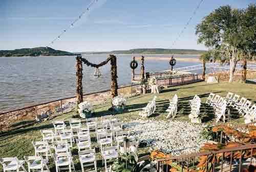 Tempat Pernikahan Murah 04 - Finansialku