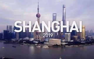 Tempat Wisata Shanghai 01 - Finansialku