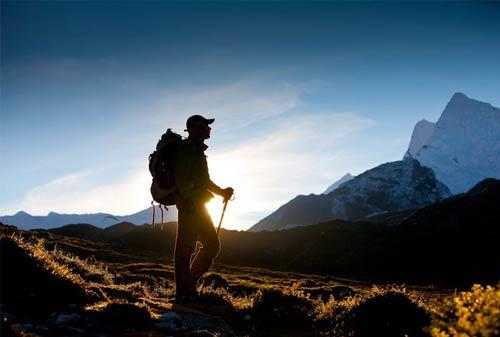 Tips Hemat Hobi Mendaki Gunung 03 - Finansialku