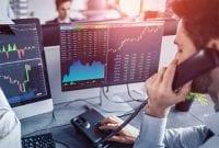 Tips Memilih Broker Forex yang Legal dan Teregulasi 01 - Finansialku