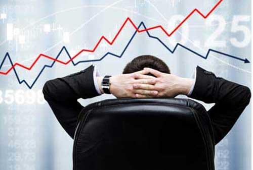 Transaksi Forex Indonesia Trading Melalui Broker Forex Indonesia! 01 - Finansialku