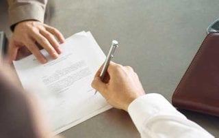 Usulan Revisi UU Ketenagakerjaan Kembali Naik Ke Permukaan Terkait Outsourcing 01 - Finansialku