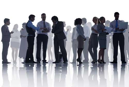 Usulan Revisi UU Ketenagakerjaan Kembali Naik Ke Permukaan Terkait Outsourcing 02 Ketenagakerjaan - Finansialku