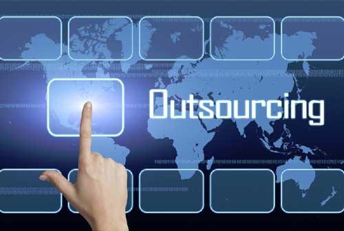 Usulan Revisi UU Ketenagakerjaan Kembali Naik Ke Permukaan Terkait Outsourcing 03 Outsourcing - Finansialku