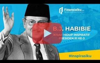 HABIBIE TOP 5