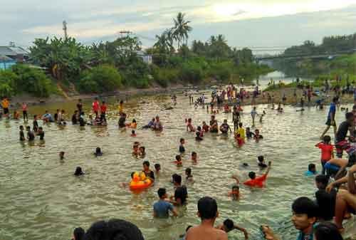 10 Tradisi Menyambut Bulan Puasa Nan Unik di Indonesia 02 Menyambut Puasa 2 - Finansialku
