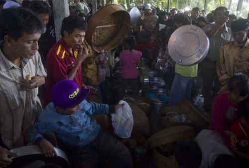 10 Tradisi Menyambut Bulan Puasa Nan Unik di Indonesia 03 Menyambut Puasa 3 - Finansialku