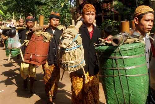 10 Tradisi Menyambut Bulan Puasa Nan Unik di Indonesia 05 Menyambut Puasa 5 - Finansialku