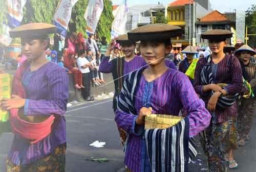 10 Tradisi Menyambut Bulan Puasa Nan Unik di Indonesia 06 Menyambut Puasa 6 - Finansialku
