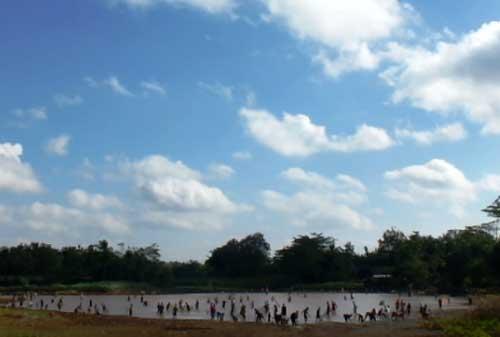 10 Tradisi Menyambut Bulan Puasa Nan Unik di Indonesia 07 Menyambut Puasa 7 - Finansialku