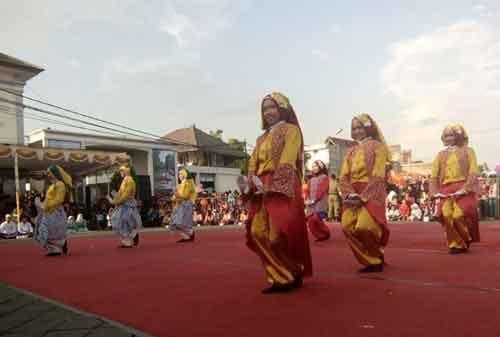 10 Tradisi Menyambut Bulan Puasa Nan Unik di Indonesia 08 Menyambut Puasa 8 - Finansialku