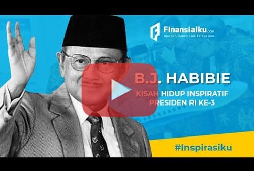 Jangan Ngaku Tau Sejarah Indonesia Kalau Belum Tau Kisah Ini!