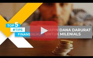 Top5Finansialku Siapin Dana Darurat