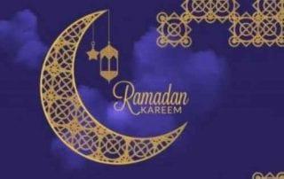 5 Hal Persiapan Menyambut Ramadhan yang Harus Kamu Lakukan 01 - Finansialku