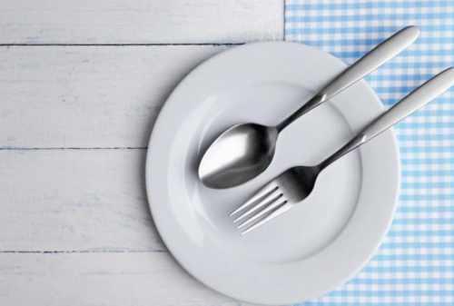 5 Hal Persiapan Menyambut Ramadhan yang Harus Kamu Lakukan 03 - Finansialku