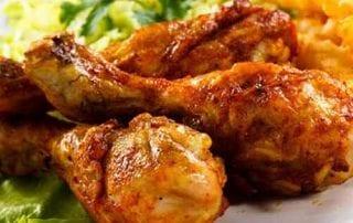 5 Resep Ayam Goreng yang Bisa Dibuat di Rumah 01 - Finansialku