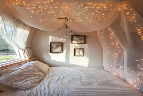 8 Cara Indah Dekorasi Kamar Tidur Di Bawah Ini Bisa irit Anggaranmu, Lho! 03 Dekorasi Kamar 3 - Finansialku