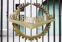 ADB Proyeksi Pertumbuhan Ekonomi Indonesia Mencapai 5,2% Tahun Ini 01 - Finansialku