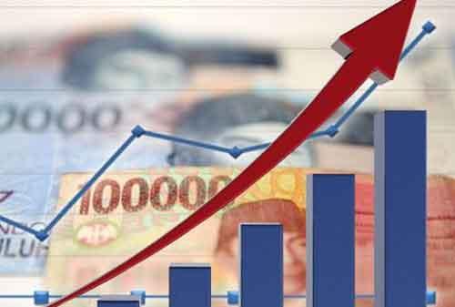 ADB Proyeksi Pertumbuhan Ekonomi Indonesia Mencapai 5,2% Tahun Ini 02 Pertumbuhan Ekonomi - Finansialku
